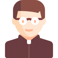 sacerdote-3