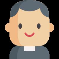 sacerdote-5